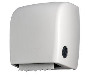 709054 Distributore AUTOCUT per carta asciugamani