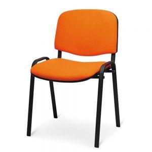 AA/01 sedia attesa ARISTON