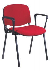 AA/02 sedia ARISTON con braccioli