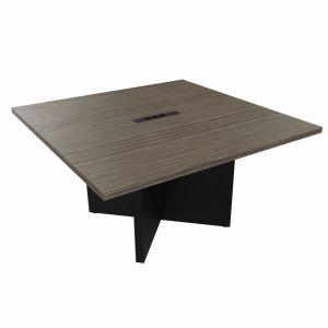 ELI19 tavolo ELITE quadrato