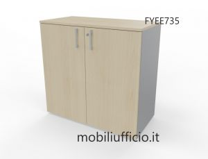 FYEE735 mobile h. 85 FUNNY archivio