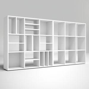 OFF30 - libreria MILTON
