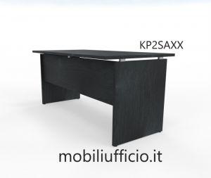 KP2SA/RL scrivania KAMOS p. 80