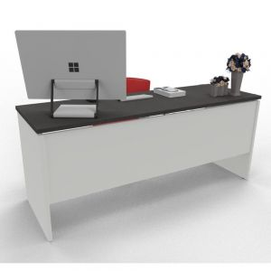 TK501X scrivania TEKO PANEL prof. 60