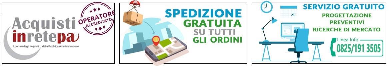 Promozioni-Mobiliufficio